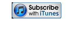Iscriviti tramite iTunes