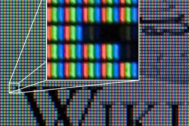 Liquid_Crystal_Display_Macro_Example_zoom